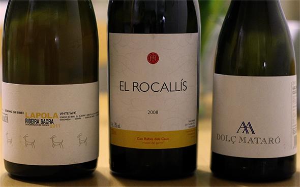 3 tahden viinit.jpg