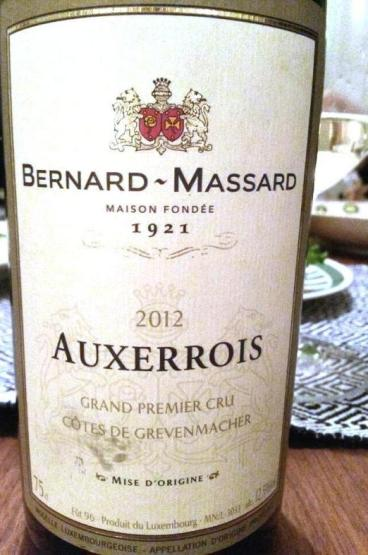 bernard-massard-auxerrois