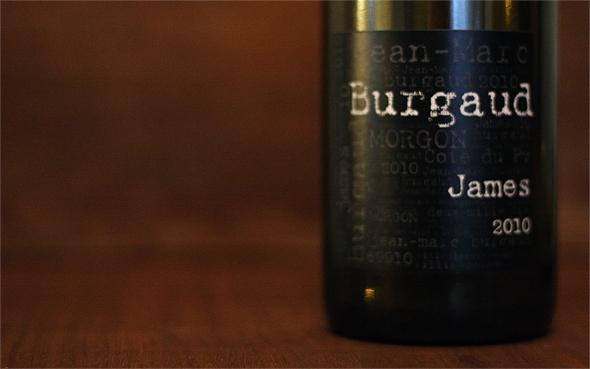 burgaud-morgon-cote-de-py