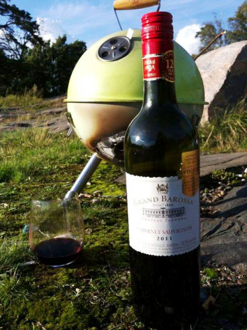 chateau-tanunda-cabernet-sauvignon-grand-barossa