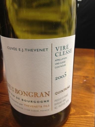domaine-bongran-vire-clesse-cuvee-j-f-thevenet-2005