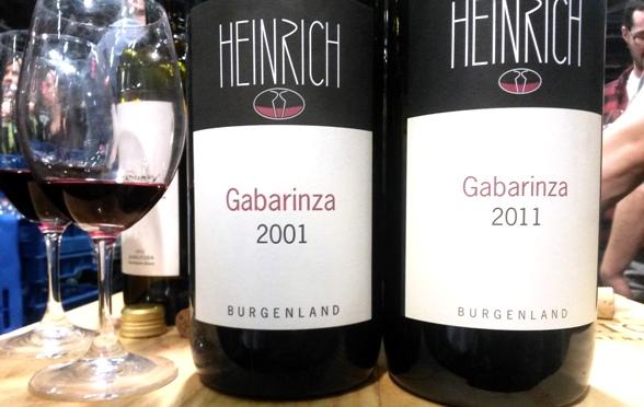 heindrich-gabarinza