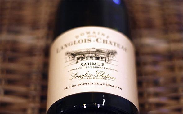 langlois-chateau-saumur