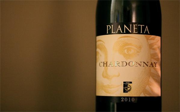 planeta-chardonnay