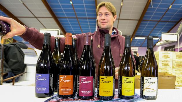 lionel-faury-viinit